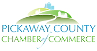 Pickaway County Chamber of Commerce |  Circleville, OH